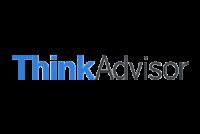 Think Advisor